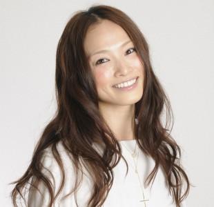 倉本康子の画像 p1_3