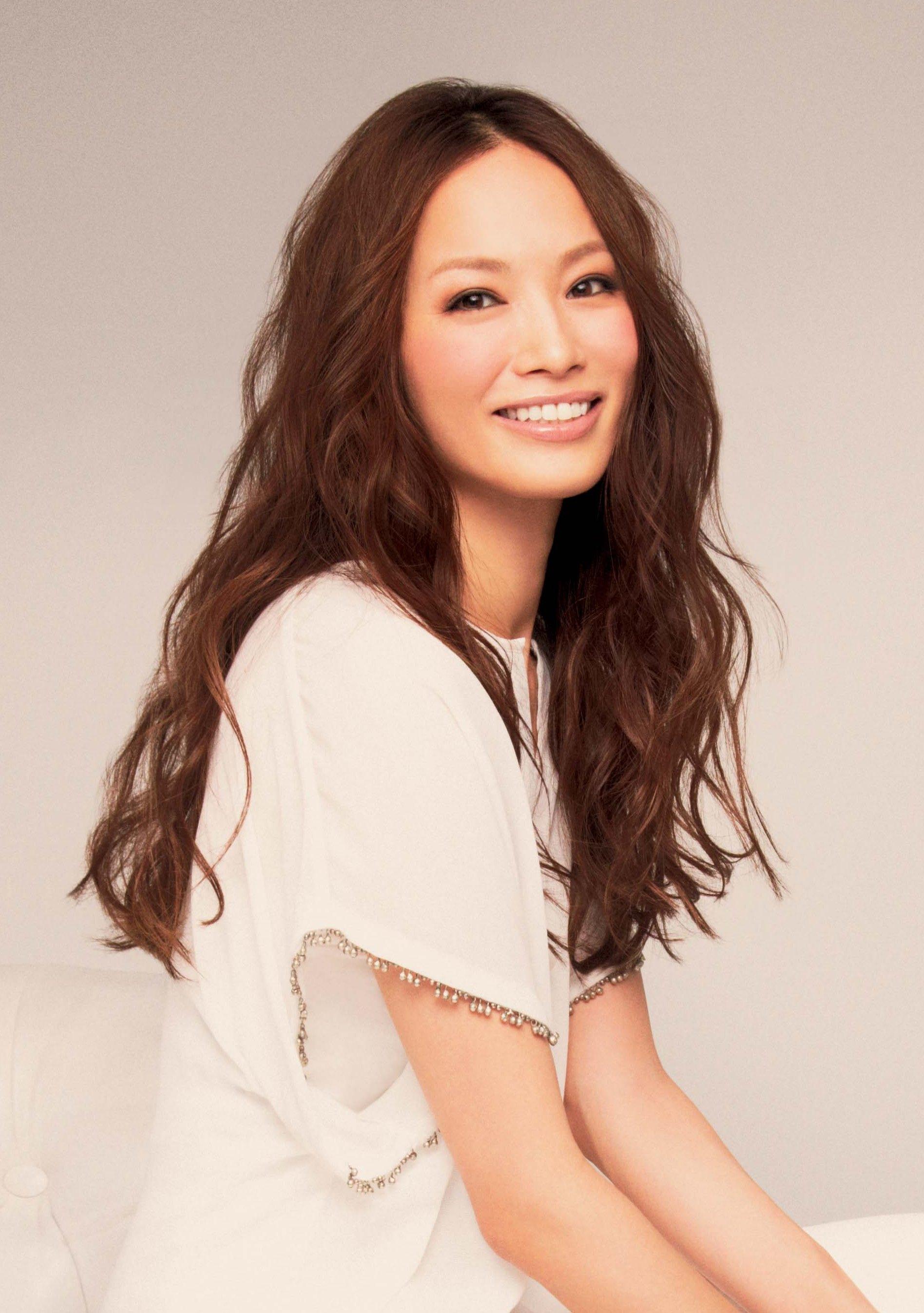 倉本康子の画像 p1_27