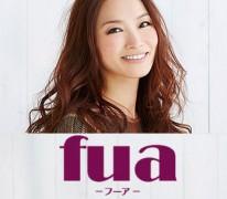fuahp