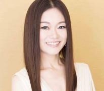 吉田都 宣材3(C)SMasakawa2